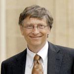 Pourquoi Jeffrey Sachs est-il  un homme important ?