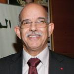 Le PAM délogera-t-il le PJD de Rabat et Casablanca ?