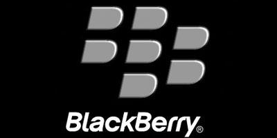 BlackBerry : La nouvelle stratégie ne devrait pas enrayer sa chute