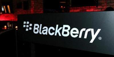 Blackberry : La saga des démissions continue