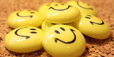 Les Marocains et le bonheur