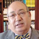 Disparités de salaires : Questions à Bouchaib Serhani,DG du cabinet Gesper Services