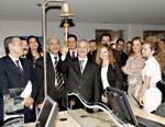 Le titre Addoha dépasse déjà 700 DH à la Bourse de Casablanca