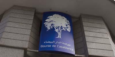 La Bourse de Casablanca S'effondre