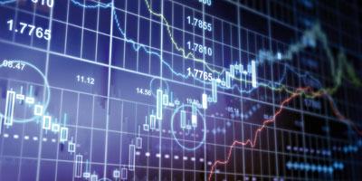 Les étrangers reviennent sur le marché actions