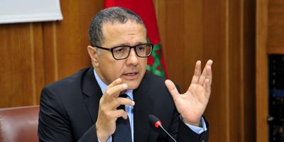 Maroc : les recettes de l'Etat en hausse de 5,3% à fin février
