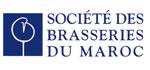 Brasseries du Maroc : Un bénéfice dopé par un effet de base positif