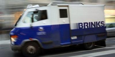 Entrée en vigueur le 22 septembre de la loi sur les activités de gardiennage et de transport de fonds
