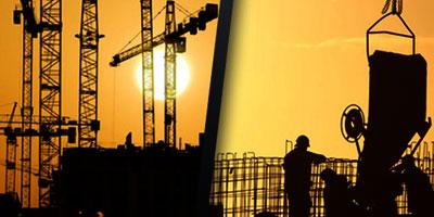 Maroc : Baisse de l'activité des principaux secteurs de l'économie à fin mars 2013