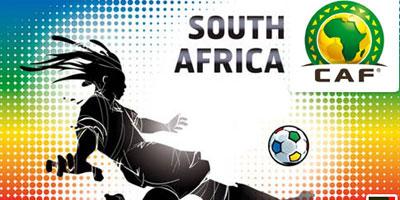 CAN 2013 : Ghana et Mali qualifiés, RD Congo et Niger éliminés
