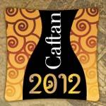 CAFTAN 2012 : une édition marquée par un nouveau partenariat avec deux associations