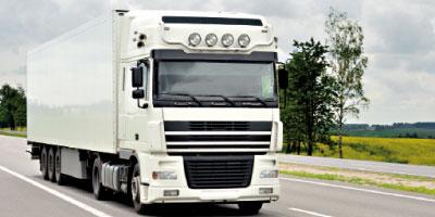 Homologation des véhicules : les assembleurs locaux toujours pas aux normes