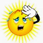 La vague de chaleur persistera au Maroc jusqu'au samedi prochain (Bellaouchi)
