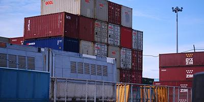 Le contrôle des importations de produits chinois renforcé