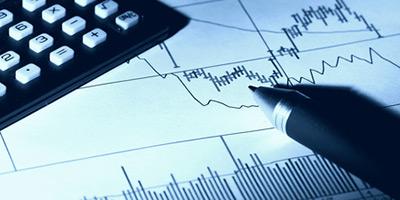Capital investissement : le champ d'action des sociétés de gestion élargi
