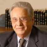 Fernando Henrique Cardoso : Pourquoi il faut décriminaliser la consommation de drogue