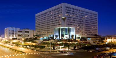 Tourisme : 21 hôtels ont ouvert à Casablanca entre 2007 et 2011