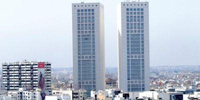 Un bilan en deçà des attentes pour le plan d'actions prioritaires de Casablanca
