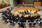 Les pour et les contre : ce qui s'est dit lors du Conseil de sécurité du 30 avril