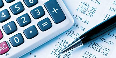 Crédit conso : banque ou société de financement, que choisir ?