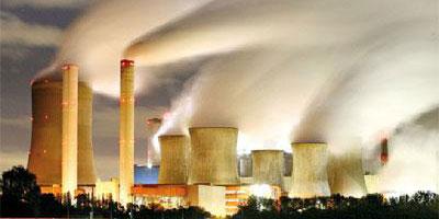 Centrale électrique de Safi : Nareva et International Power à la recherche d'un équipementier