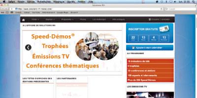La CFCIM lance un forum pour  les professionnels RH