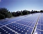 Plan solaire : les PME marocaines veulent en être
