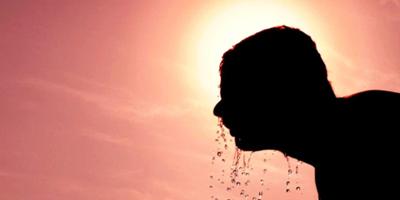 Maroc : Une vague de chaleur du 12 au 17 juillet, les températures oscilleront entre 38 et 48 degrés