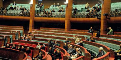 Et si la deuxième Chambre rejetait le PLF 2014…