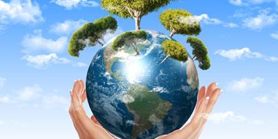 Charte de l'environnement : le projet de loi-cadre attendu en Conseil des ministres courant février