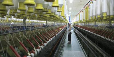 Espagne: arrestation d'une chef d'entreprise de textile pour exploitation d'immigrés, dont des marocains