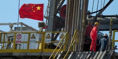 La Chine va devenir le premier importateur mondial de pétrole
