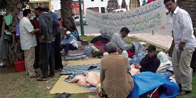 Les entreprises marocaines prévoient une accélération des embauches en 2013