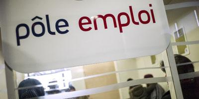 Nombre record de chômeurs en France : 3,224 millions en mars !