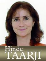 Islamistes : l'heure de vérité a sonné