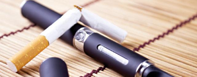 Buy electronic cigarette barcelona