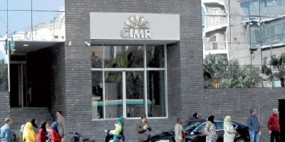Retraite : le régime de la CIMR toujours solide