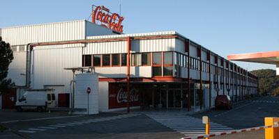 Espagne: quatre usines Coca Cola vont fermer