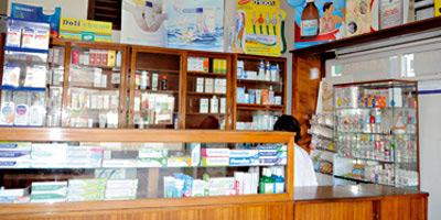Pharmacies : les sanctions pour non-respect des horaires