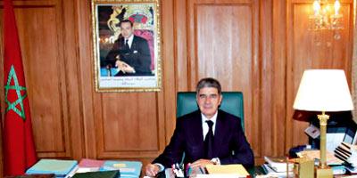 Conseil constitutionnel : 852 décisions rendues en 18 ans