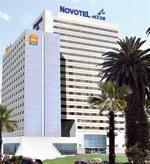 Deux hôtels du Casa City Center ouvriront le 25 octobre