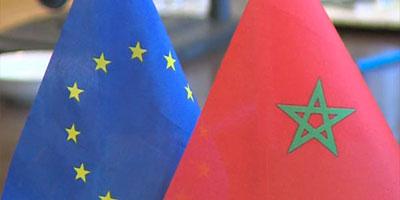 Conseil de l'Europe: Le Maroc élu à la présidence du Centre Nord-Sud