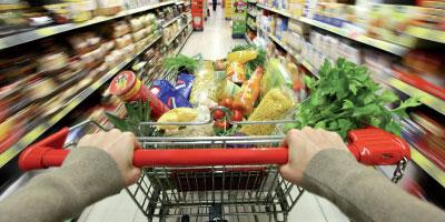 Les consommateurs marocains de plus en plus optimistes