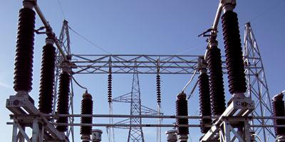 Les Marocains paient-ils cher leur électricité par rapport aux autres pays ?
