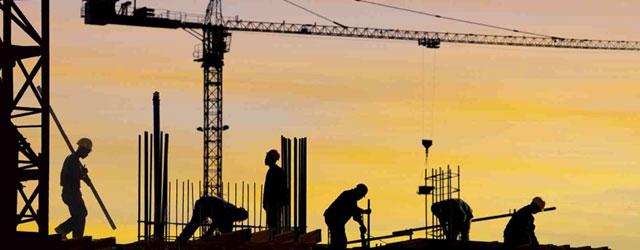 Une méga stratégie pour la filière de la construction est en préparation
