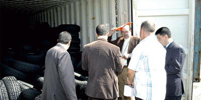 Contrôle portuaire : les importateurs dans l'impasse faute d'interlocuteur !