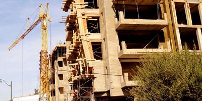 Coopératives d'habitat : devenir propriétaire à moindre coût et selon ses propres critères