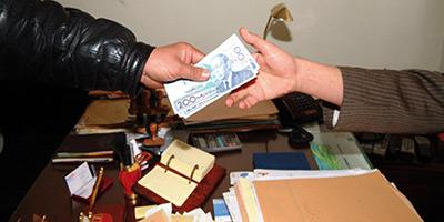 Lutte anti-corruption : Le Maroc change d'Instance