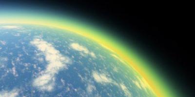 Environnement : La couche d'ozone en voie de reconstitution