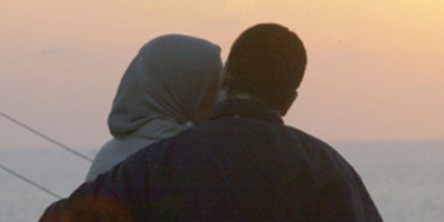 Les Marocains et leurs problèmes sexuels